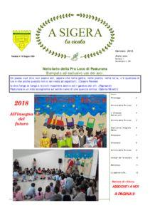 thumbnail of A Sigera di Pasturana 01-18
