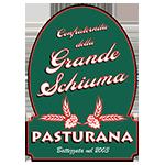 GrandeSchiuma_thumb