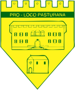 Logo Pro Loco Pasturana PNG