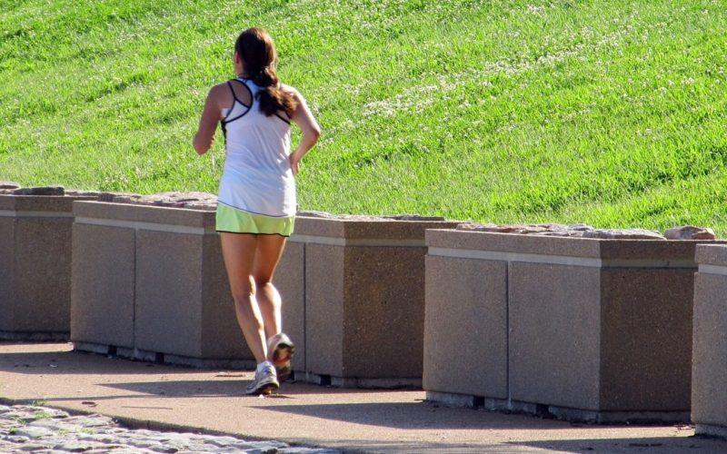 camminata corsa 43a edizione