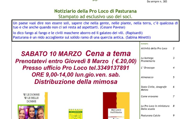 3 Marzo 18_Page_01
