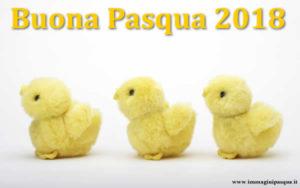 pasqua_2018