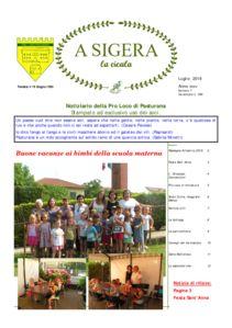 thumbnail of A Sigera del 7 Luglio 19